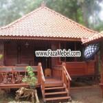 Rumah-Jawa