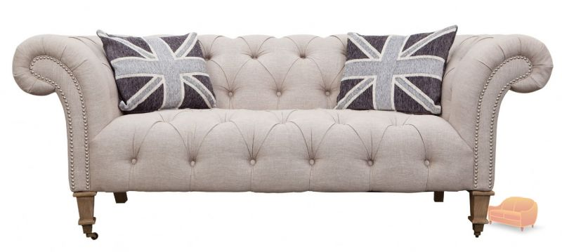 chesterfield-sofas596