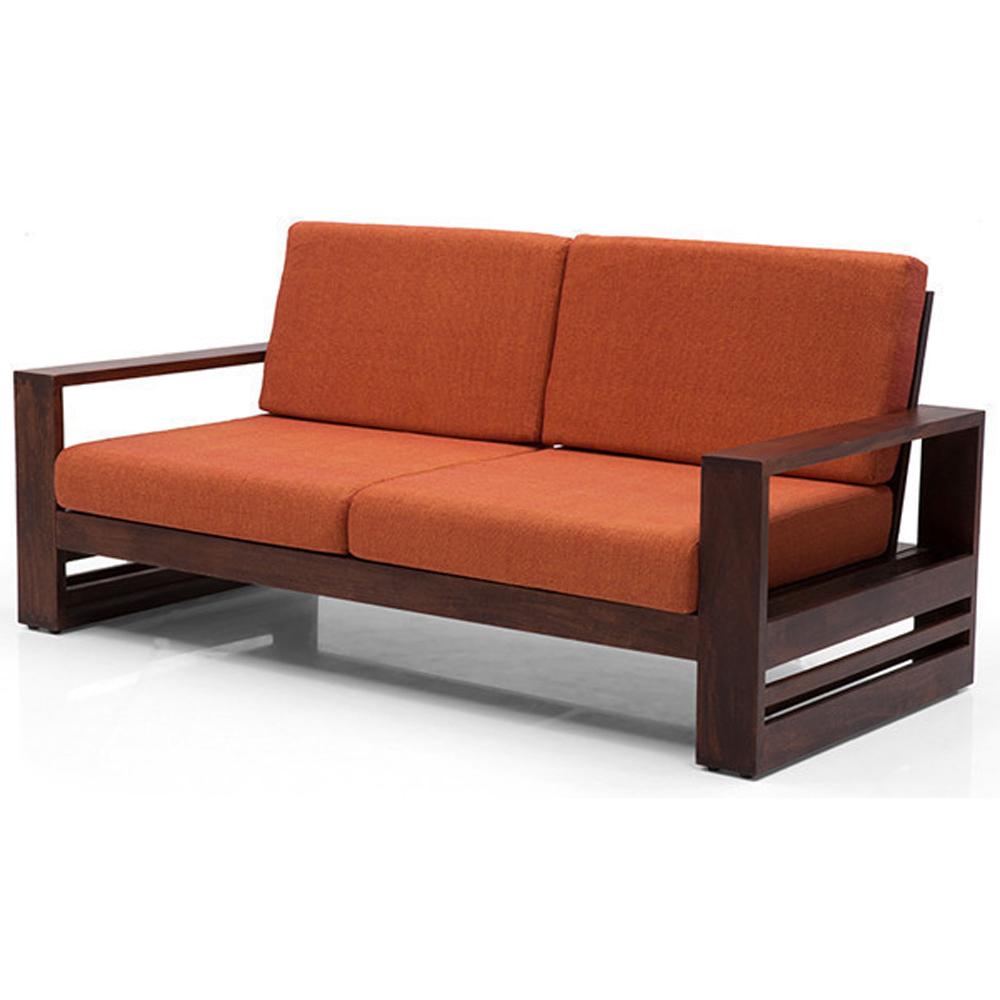 Sofa Kayu Minimalis Spesialis Sofa Mewah Faza Mebel Furniture