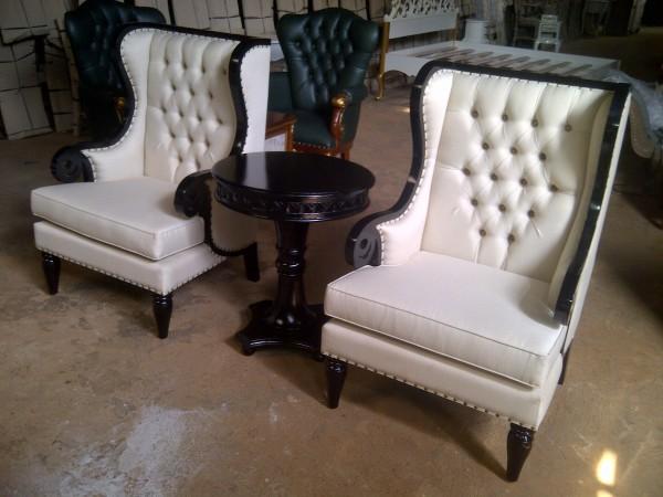 mamad-furniture-jepara-terbaru-termurah-40