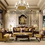 Luxury-Living-Room-Furniture