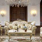 luxury-traditional-living-room-carveed