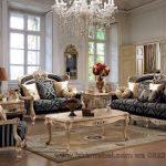 set-sofa-tamu-luxury