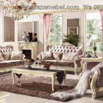 sofa-set-luxury-white