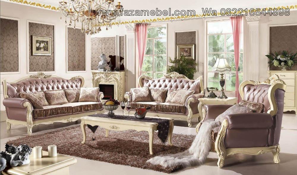 sofa-set-luxury-white