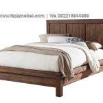 Tempat-tidur-minimalis-antik-pinggir