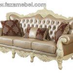 sofa-ukir-duco