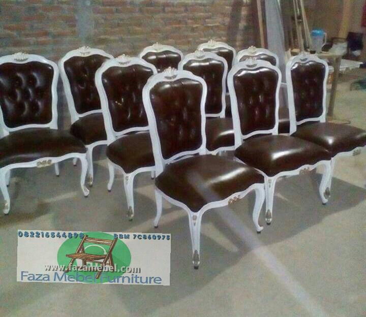 jual-kursi-makan ukir-jepara-duko-putih-dekat