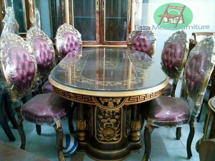 kursi-makan- jati- ukir-jepara-meja-gendong