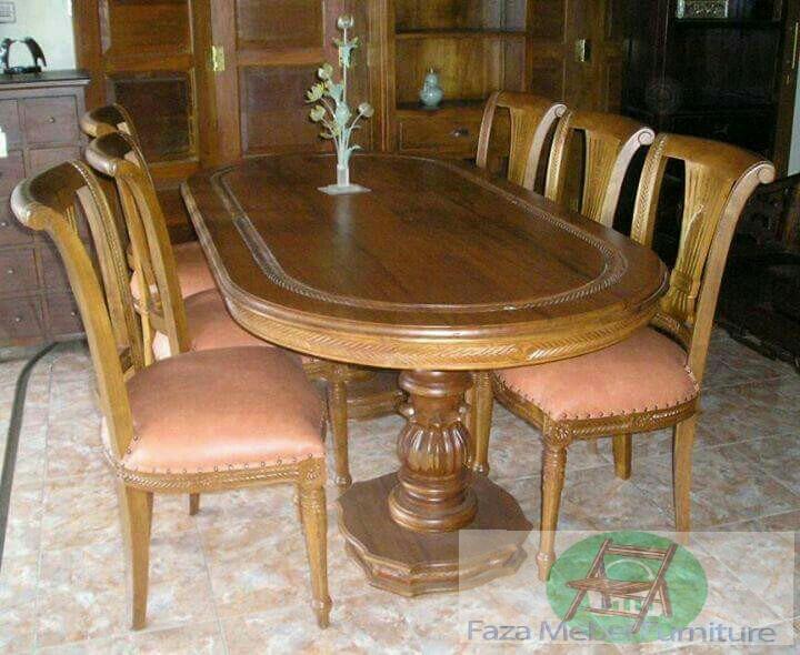 set-kursi-makan- ukir-jati-salina