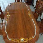 set-meja-kursi-makan-ukir-mewah-salina-k6-depan
