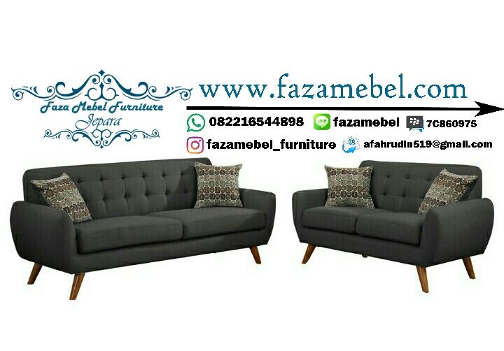 jual-beli-harga-sofa-minimalis-2016-dua-tiga-abuabu