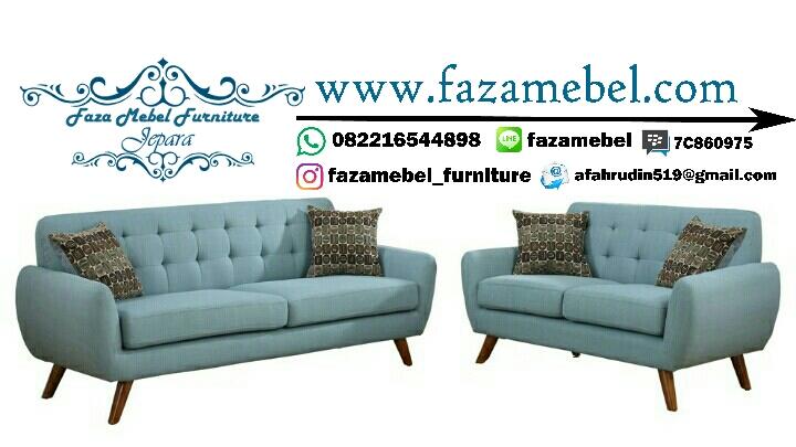 jual-beli-harga-sofa-minimalis-2016-dua-tiga-biru