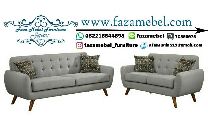 jual-beli-harga-sofa-minimalis-2016-dua-tiga-putih