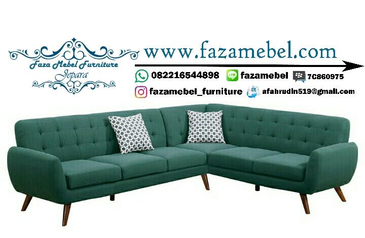jual-beli-harga-sofa-minimalis-2016