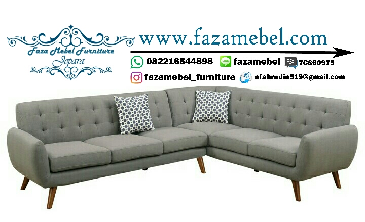 jual-beli-harga-sofa-minimalis-2016-retro-sudut-putih