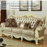 9-model-sofa-terbaru-2017-tamu-dua