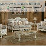 9-model-sofa-terbaru-2017-tamu-ukir