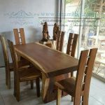 furniture-kayu-trembesi