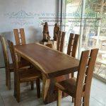 furniture-kayu-trembesi