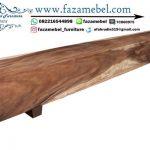 jual-beli-harga-meja-kayu-trembesi-suar-Terbaru-balok