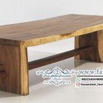 jual-beli-harga-meja-kayu-trembesi-suar-Terbaru-solid-mewah