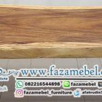 jual-beli-harga-meja-kayu-trembesi-suar-Terbaru-suar