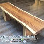 jual-beli-harga-meja-kayu-trembesi-suar-Terbaru-terkini