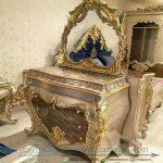 kamarset-mewah-luxury-terbaru