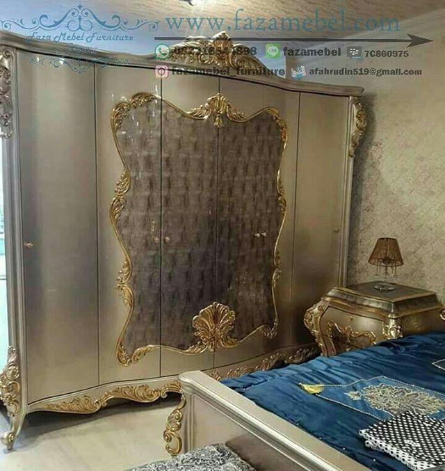 kamarset-mewah-luxury-terbaru-lemari