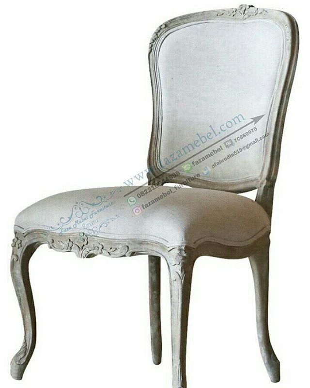 kursi-ukir-mewah-terbaru