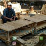 supplier-mebel-jati-jepara-murah-jual