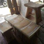 trembesi-coffee-table-jepara