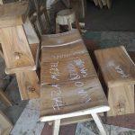 trembesi-coffee-table-stool