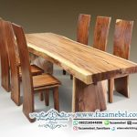 trembesi-furniture-jepara