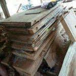 trembesi-wood-dining-table-mentah