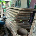 trembesi-wood-dining-table-suar