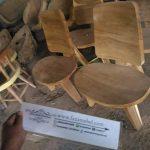 kursi-solid-kayu-trembesi