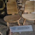 kursi-solid-kayu-trembesi-solid