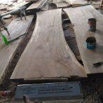 lembaran-furniture-kayu-trembesi-2018