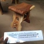 Stool-Kursi-Cafe-Trembesi-Solid-jepara