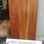 Top-Table-Kayu-Mahoni-Natural-Wood-mewah