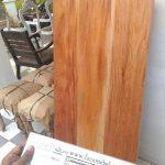 Top-Table-Kayu-Mahoni-Natural-Wood-terbaru