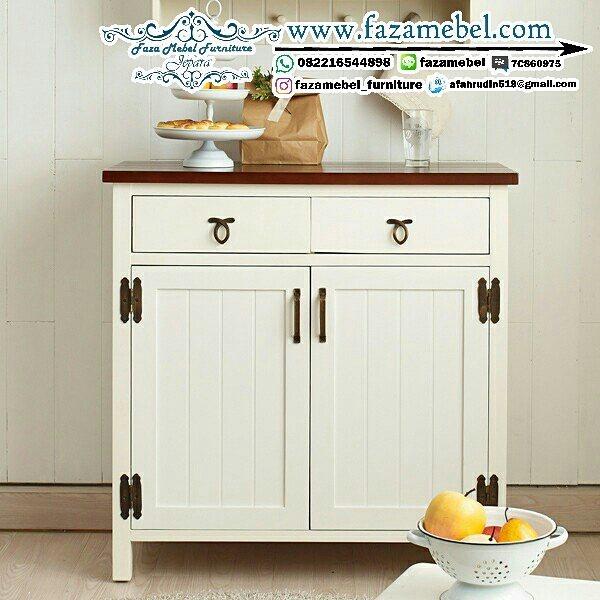 lemari-dapur-mewah-modern