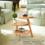 Meja Coffe Table Murah