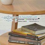 meja-coffe-table-murah-2018
