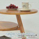 meja-coffe-table-murah-modern