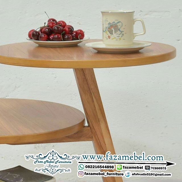meja-coffe-table-murah-modern