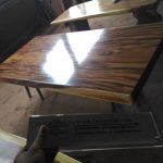 furniture trembesi jepara 3