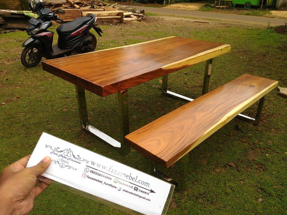 furniture trembesi kabupaten jepara jawa tengah 3